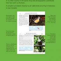 A-Photographic-Guide-to-the-Birds-of-Indonesia-Second-Edition-0-0