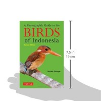 A-Photographic-Guide-to-the-Birds-of-Indonesia-Second-Edition-0-5