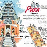 An-Artists-Journey-to-Bali-The-Island-of-Art-Magic-and-Mystery-0-2
