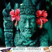 Bali-and-Lombok-Eyewitness-Travel-Guides-0-0