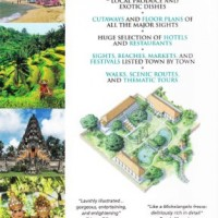 Bali-and-Lombok-Eyewitness-Travel-Guides-0-1
