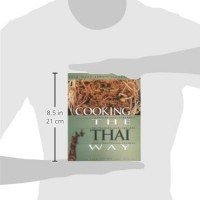 Cooking-the-Thai-Way-Easy-Menu-Ethnic-Cookbooks-0-0