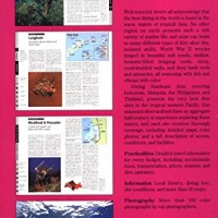 Diving-Southeast-Asia-A-Guide-to-the-Best-Dive-Sites-in-Indonesia-Malaysia-the-Philippines-and-Thailand-Periplus-Action-Guides-0-0