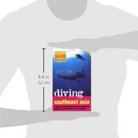 Diving-Southeast-Asia-A-Guide-to-the-Best-Dive-Sites-in-Indonesia-Malaysia-the-Philippines-and-Thailand-Periplus-Action-Guides-0-1