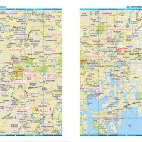 Lonely-Planet-Japan-Travel-Guide-0-3