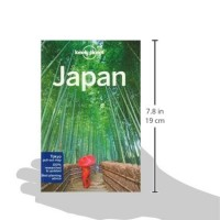 Lonely-Planet-Japan-Travel-Guide-0-5