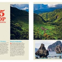 Lonely-Planet-Philippines-Travel-Guide-0-0