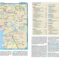 Lonely-Planet-Philippines-Travel-Guide-0-10