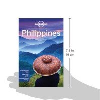 Lonely-Planet-Philippines-Travel-Guide-0-12