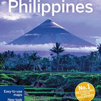 Lonely-Planet-Philippines-Travel-Guide-0