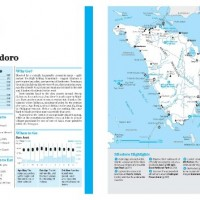 Lonely-Planet-Philippines-Travel-Guide-0-3