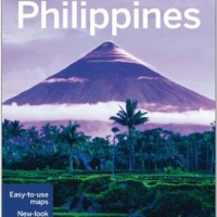 Lonely-Planet-Philippines-Travel-Guide-0-4