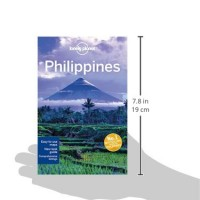 Lonely-Planet-Philippines-Travel-Guide-0-5