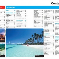 Lonely-Planet-Philippines-Travel-Guide-0-7