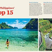 Lonely-Planet-Philippines-Travel-Guide-0-8
