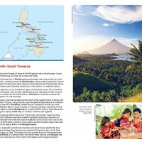 Lonely-Planet-Philippines-Travel-Guide-0-9