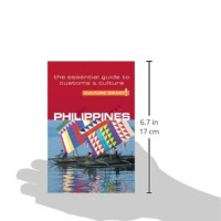 Philippines-Culture-Smart-the-essential-guide-to-customs-culture-0-0