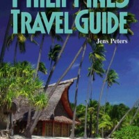Philippines-Travel-Guide-0