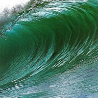 Surfing-Indonesia-A-Search-for-the-Worlds-Most-Perfect-Waves-Periplus-Action-Guides-0-1
