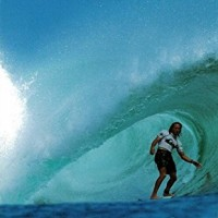 Surfing-Indonesia-A-Search-for-the-Worlds-Most-Perfect-Waves-Periplus-Action-Guides-0-2