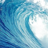 Surfing-Indonesia-A-Search-for-the-Worlds-Most-Perfect-Waves-Periplus-Action-Guides-0-3