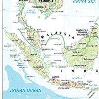 Surfing-Indonesia-A-Search-for-the-Worlds-Most-Perfect-Waves-Periplus-Action-Guides-0-4