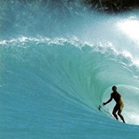 Surfing-Indonesia-A-Search-for-the-Worlds-Most-Perfect-Waves-Periplus-Action-Guides-0-5