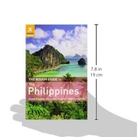 The-Rough-Guide-to-the-Philippines-0-1