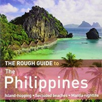 The-Rough-Guide-to-the-Philippines-0