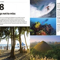 The-Rough-Guide-to-the-Philippines-0-3