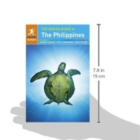 The-Rough-Guide-to-the-Philippines-0-6