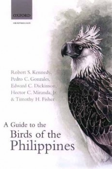 A-Guide-to-the-Birds-of-the-Philippines-Oxford-Ornithology-Series-0