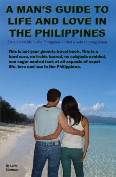 A-Mans-Guide-to-Life-and-Love-in-the-Philippines-0