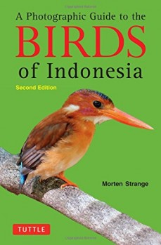 A-Photographic-Guide-to-the-Birds-of-Indonesia-Second-Edition-0