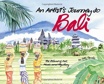 An-Artists-Journey-to-Bali-The-Island-of-Art-Magic-and-Mystery-0