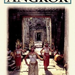 Angkor: An Introduction to the Temples (Angkor (Odyssey), 3rd ed)