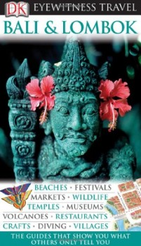 Bali-and-Lombok-Eyewitness-Travel-Guides-0