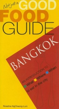 Bangkok-Not-Just-a-Good-Food-Guide-0