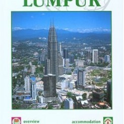 Best of Kuala Lumpur (Globetrotter Best of Series)