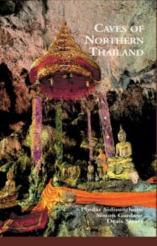 Caves-of-Northern-Thailand-0