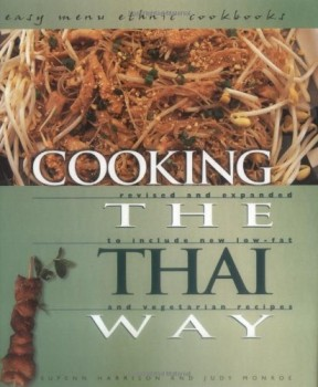 Cooking-the-Thai-Way-Easy-Menu-Ethnic-Cookbooks-0