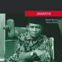 Culture Shock! Jakarta: A Survival Guide to Customs and Etiquette (Culture Shock! at Your Door) (Cultureshock Jakarta: A Survival Guide to Customs & Etiquette)