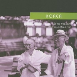 Culture Shock! Korea: A Survival Guide to Customs and Etiquette (Culture Shock! A Survival Guide to Customs & Etiquette)