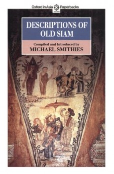 Descriptions-of-Old-Siam-Oxford-in-Asia-Paperbacks-0