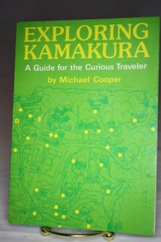 Exploring-Kamakura-A-Guide-for-the-Curious-Traveler-0