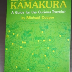 Exploring Kamakura: A Guide for the Curious Traveler
