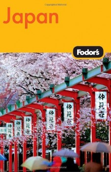 Fodors-Japan-19th-Edition-Travel-Guide-0