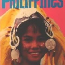 Insight Guides Philippines (Serial)