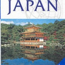 Japan Travel Pack (Globetrotter Travel Packs)