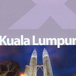 Kuala Lumpur Complete Residents' Guides